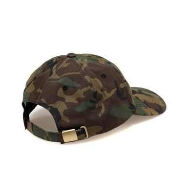 Vans Şapka Haki